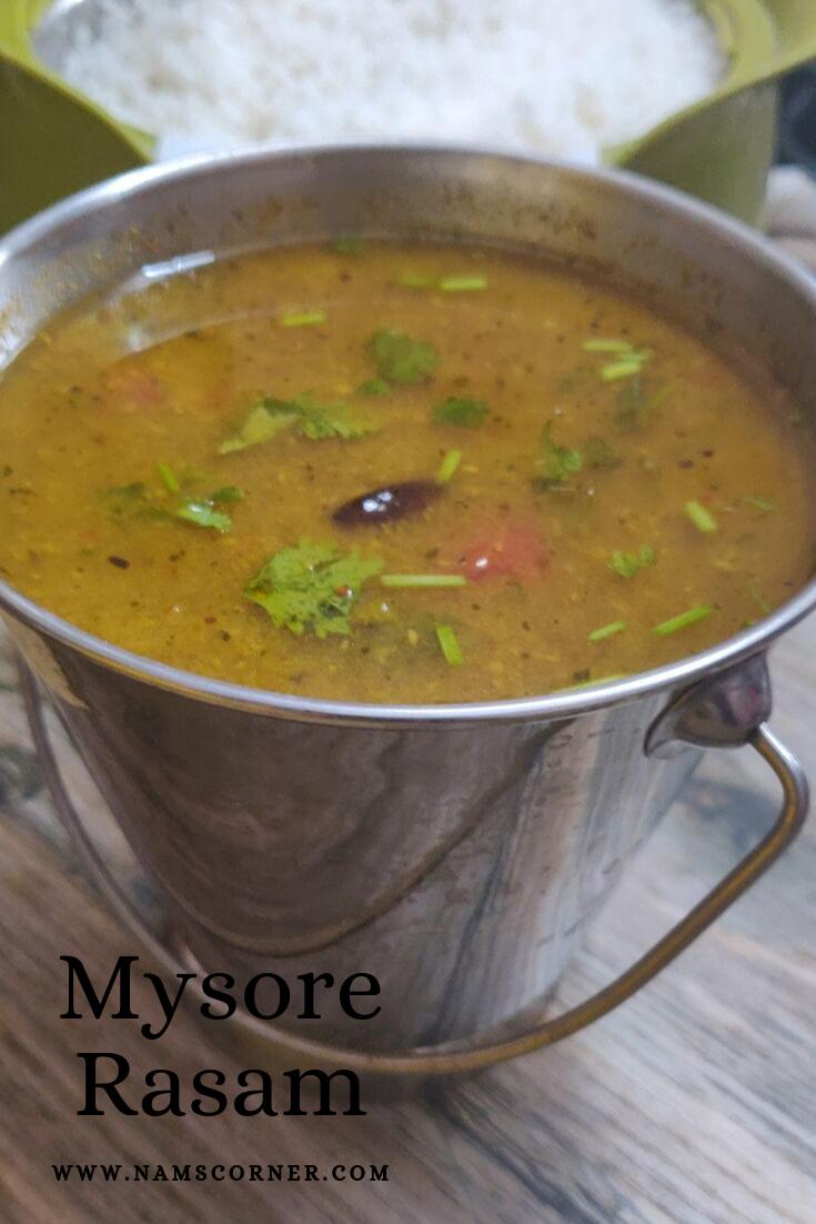 Mysore_Rasam - 70637992_499725514178125_8714899856637820928_n-1