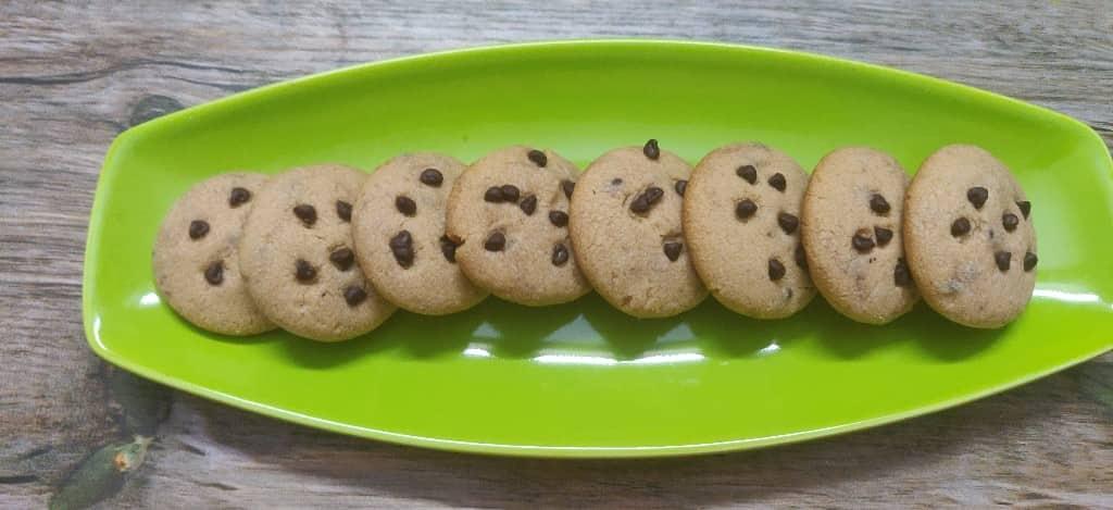 chocochip_cookies - 70191863_768426636911294_1250821715001344000_n