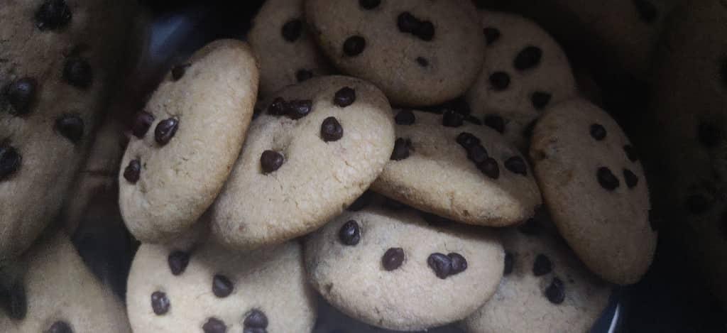chocochip_cookies - 70394508_761572574301686_8865881262900903936_n