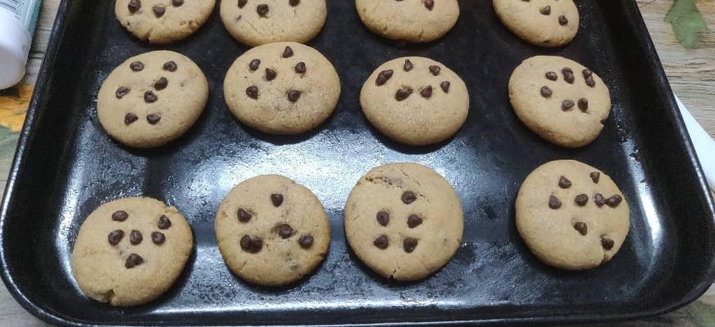 chocochip_cookies - 70502871_2307300139368569_8246877712774332416_n