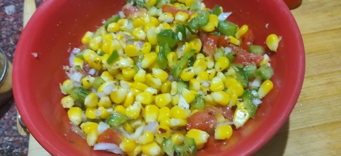 corn_salad - 69673509_688973391569874_397939710795710464_n.jpg
