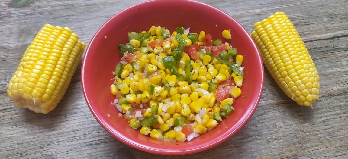 corn_salad - 69764781_390736484959736_7432732430928183296_n-1.jpg