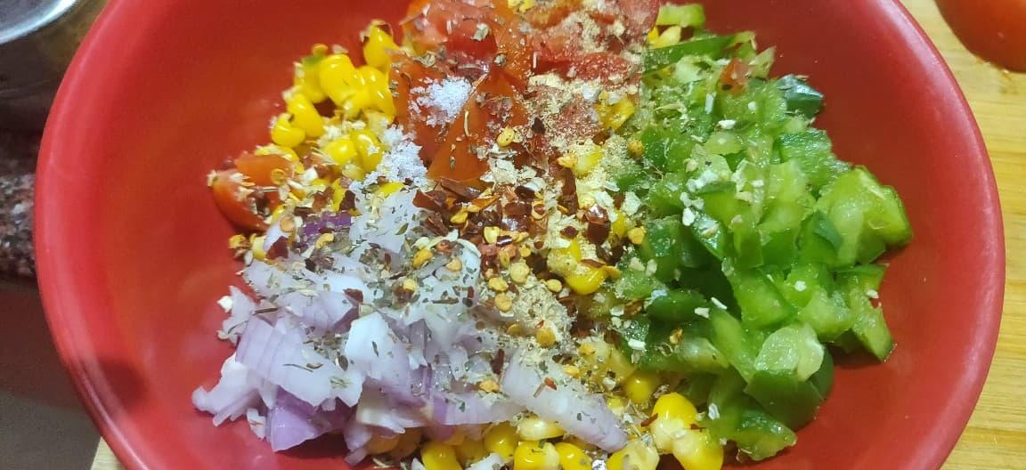 corn_salad - 69873328_336799213729012_1374285858504441856_n.jpg