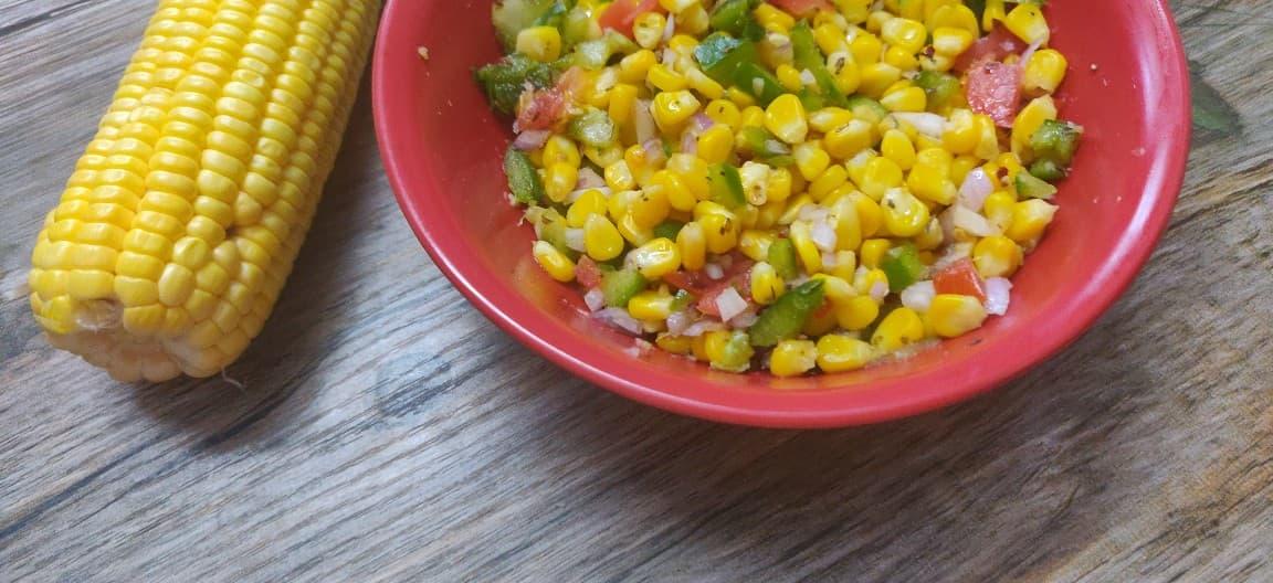 corn_salad - 70124728_1115692928638411_1565274584482054144_n.jpg