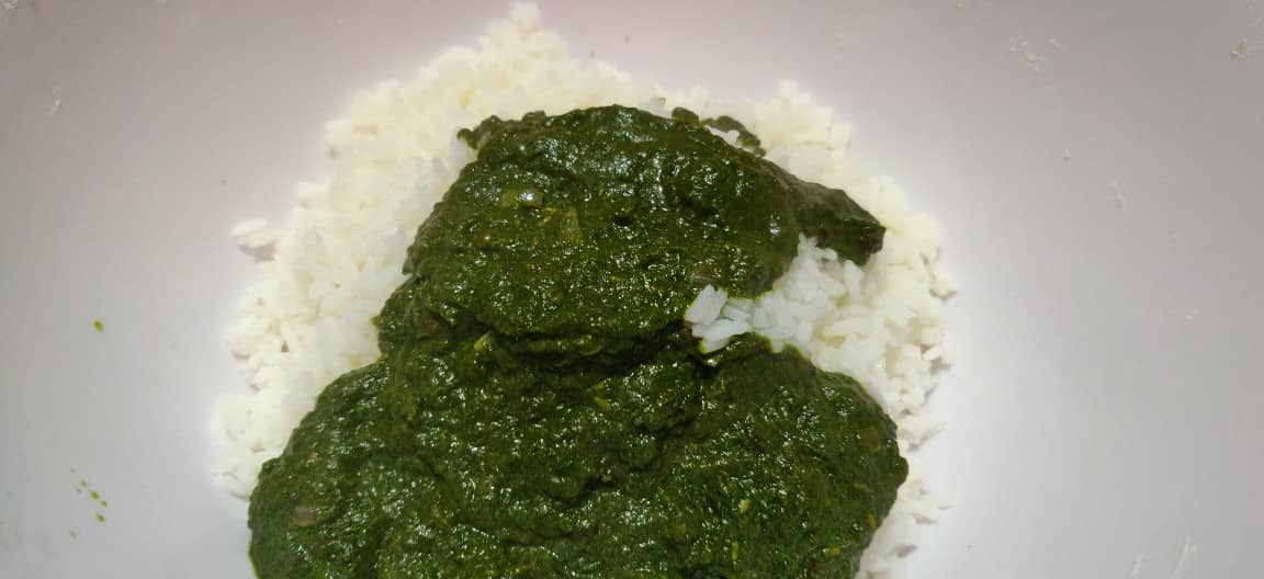 spinach_rice - 69858332_376506593273890_1019454055853850624_n