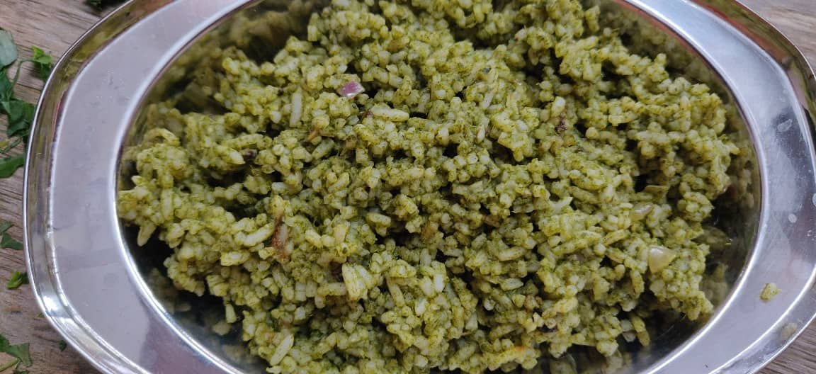 spinach_rice - 70039784_710497896065585_587339913054126080_n