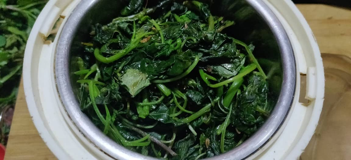 spinach_rice - 70237076_1479507445523334_7447195368225243136_n