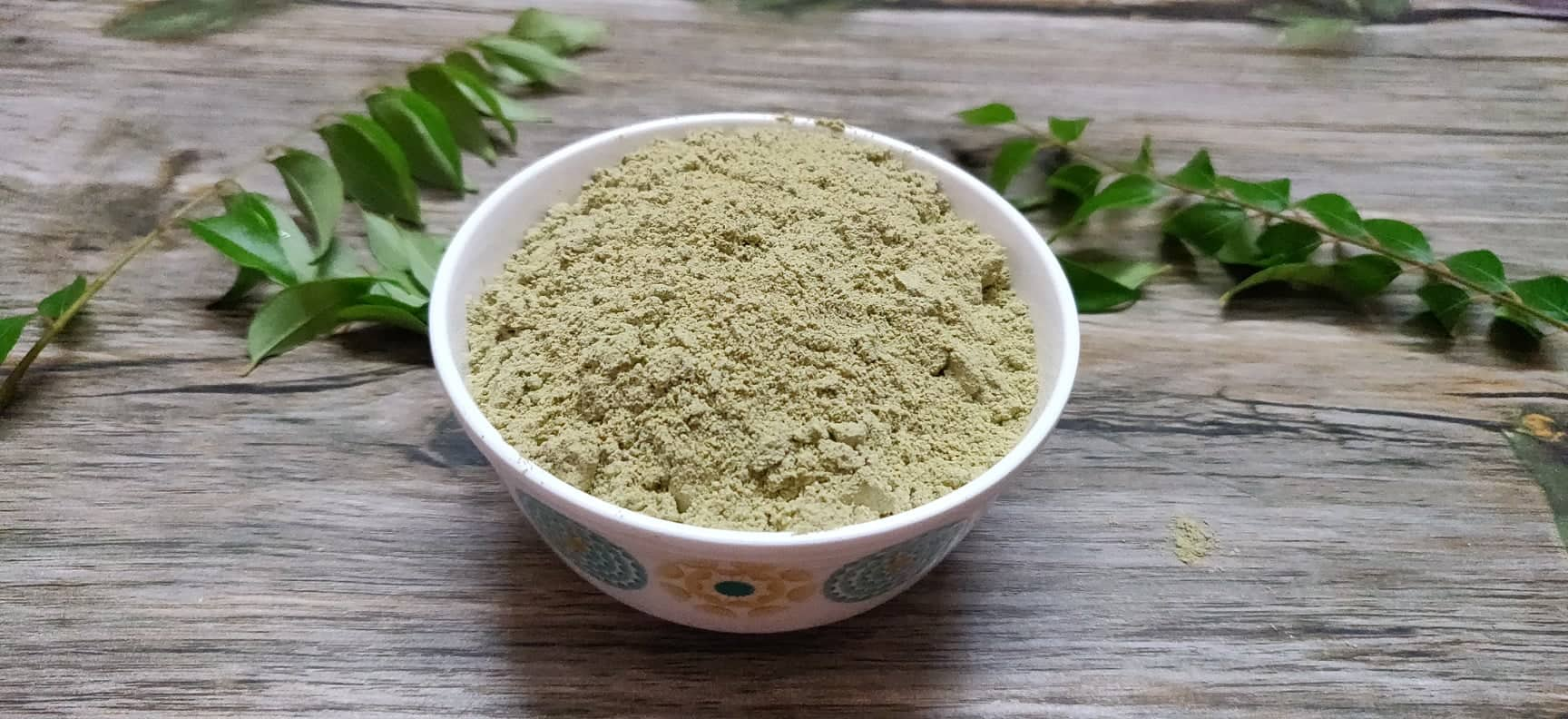 curry_leaves_idli_podi - 71869281_1411632992323215_4483894171387559936_n