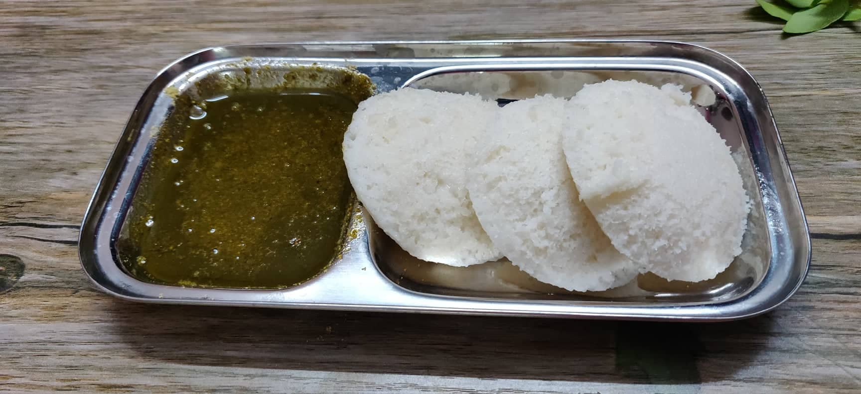 curry_leaves_idli_podi - 72912676_562625471211197_73693594325614592_n