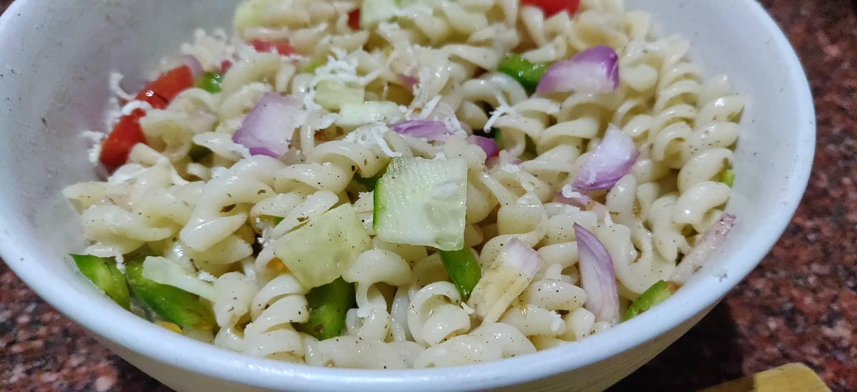 Mediterranean_pasta_salad - 75540289_433858997516541_4450034753759870976_n