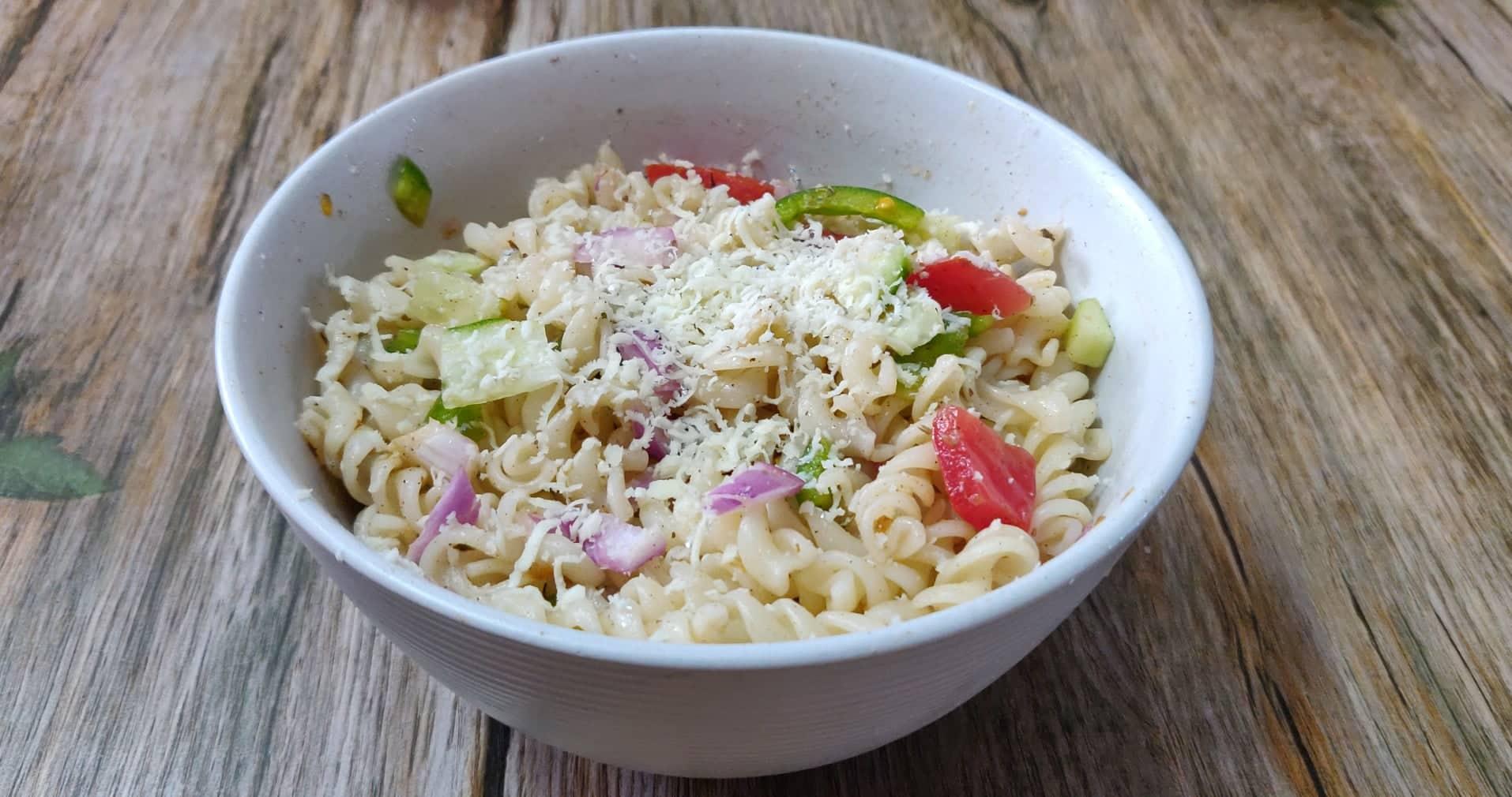 Mediterranean_pasta_salad - 78641501_2400368573514437_4343023642125271040_n