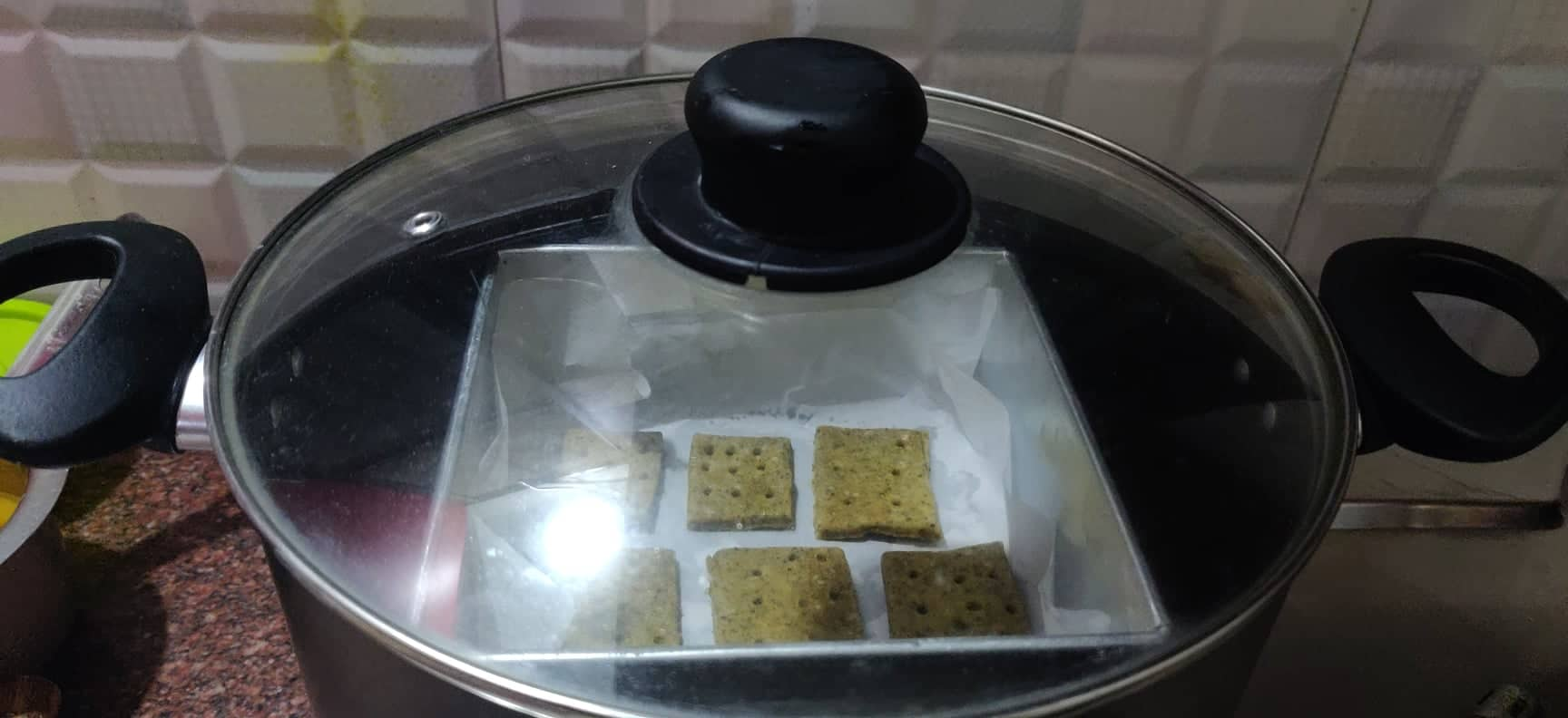 curry_leaves_crackers - 70602521_582653082479798_8733457564215279616_n