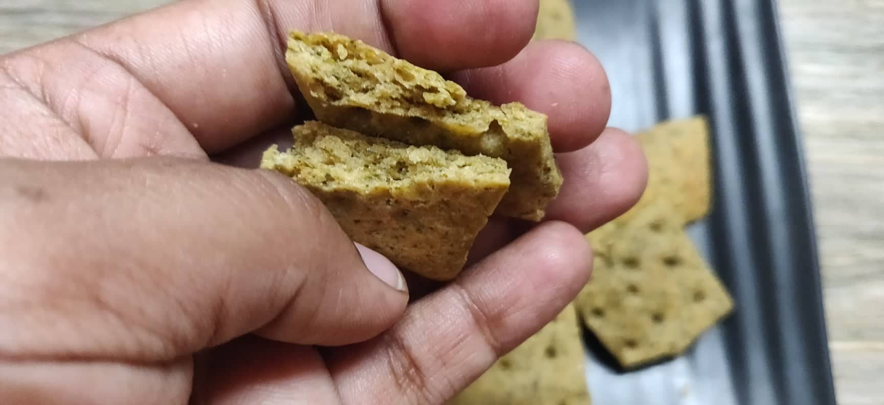 curry_leaves_crackers - 76751452_958971217792856_852156691603521536_n