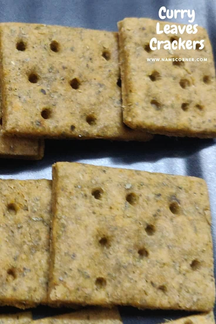 curry_leaves_crackers - 78733503_773594673107346_5534399264538492928_n