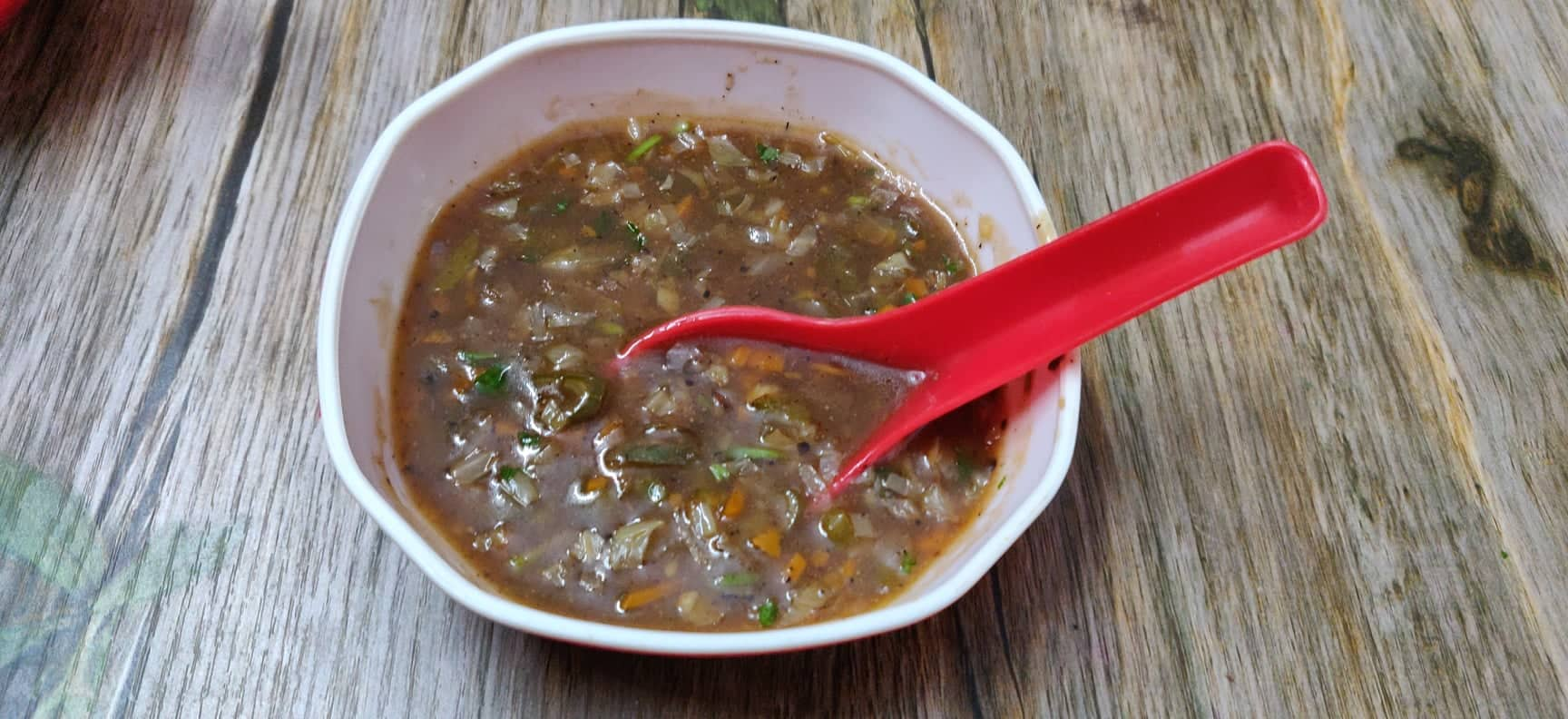 hot_and_sour_veg_soup - 75317271_1140253576185332_3971053983660769280_n