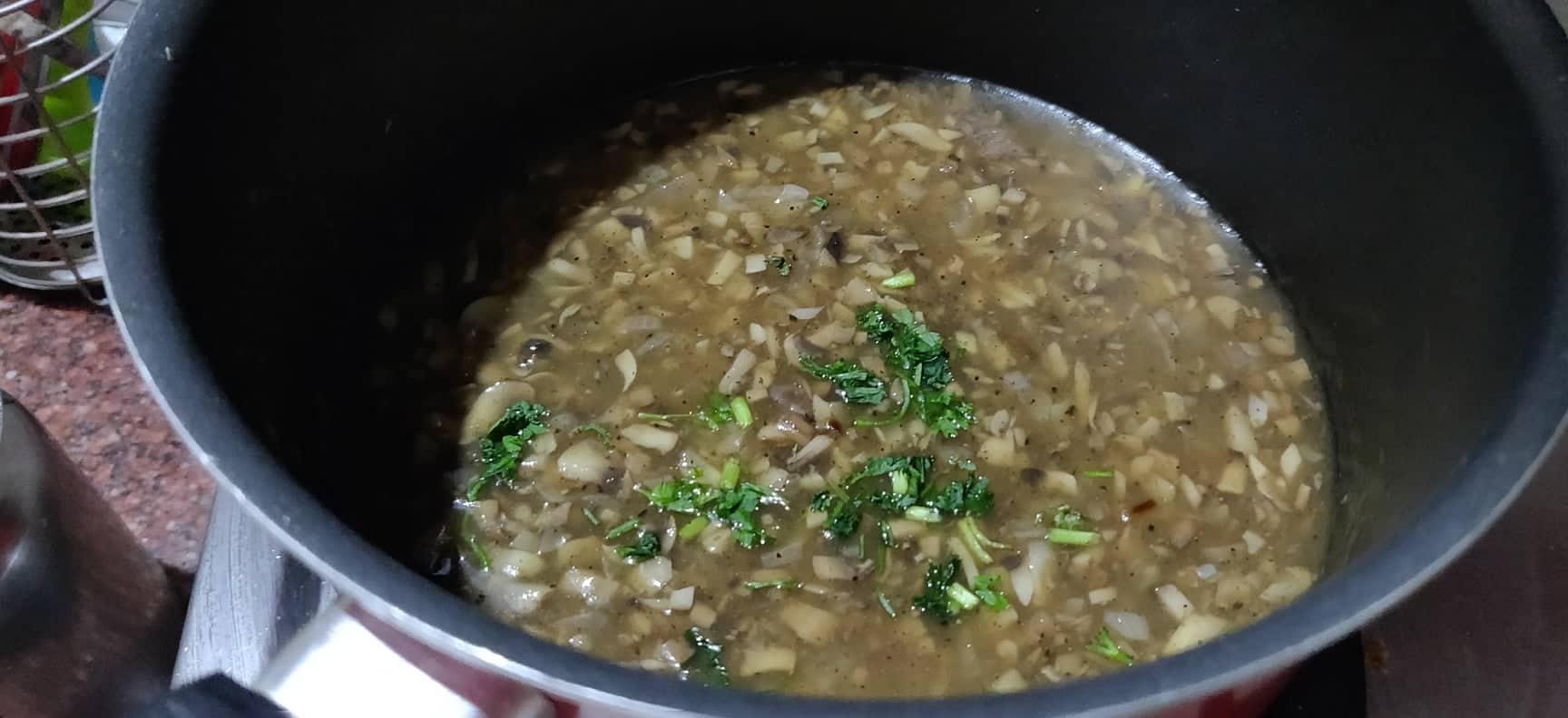 mushroom_soup - 74209761_267214957537079_1041097379605905408_n