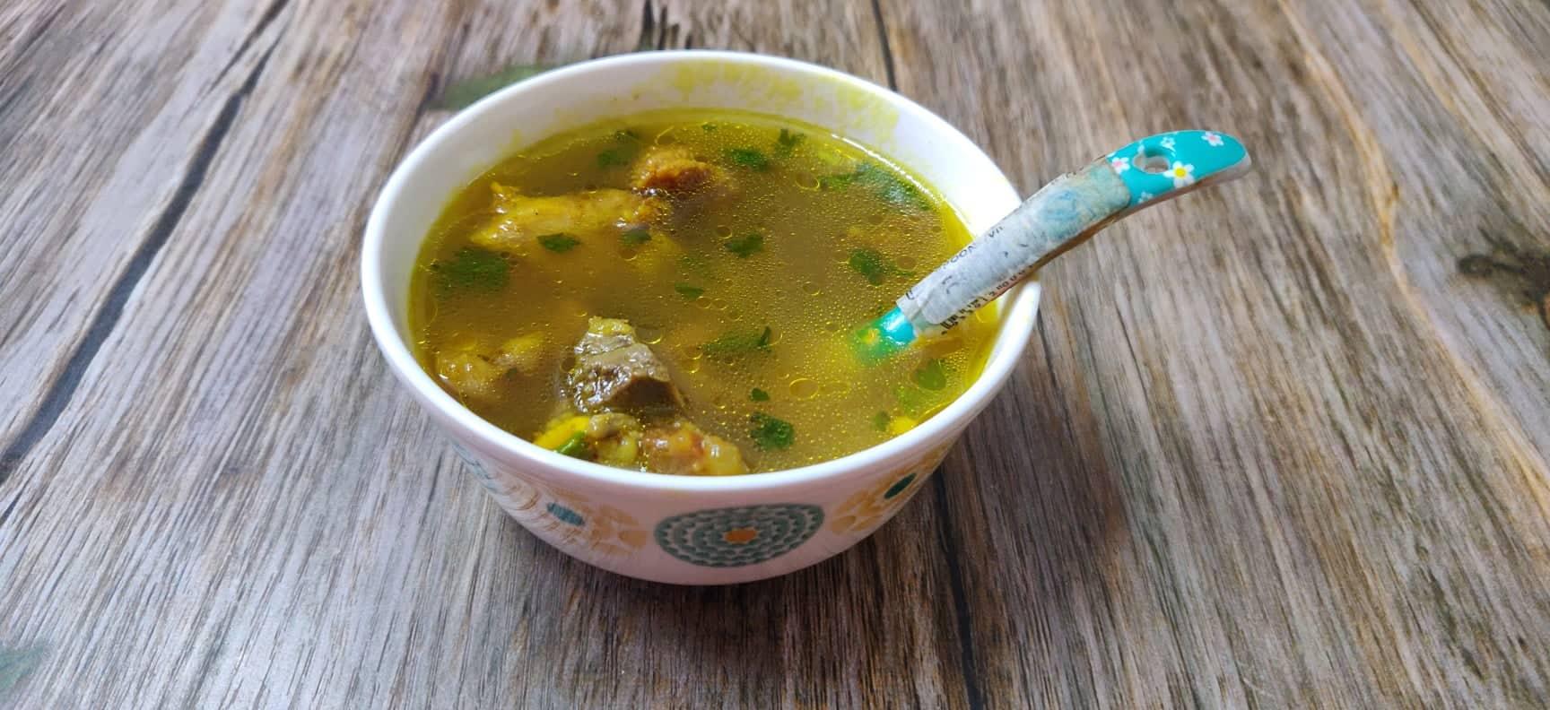 mutton_soup - 77314675_1723754104428099_130574161213915136_n