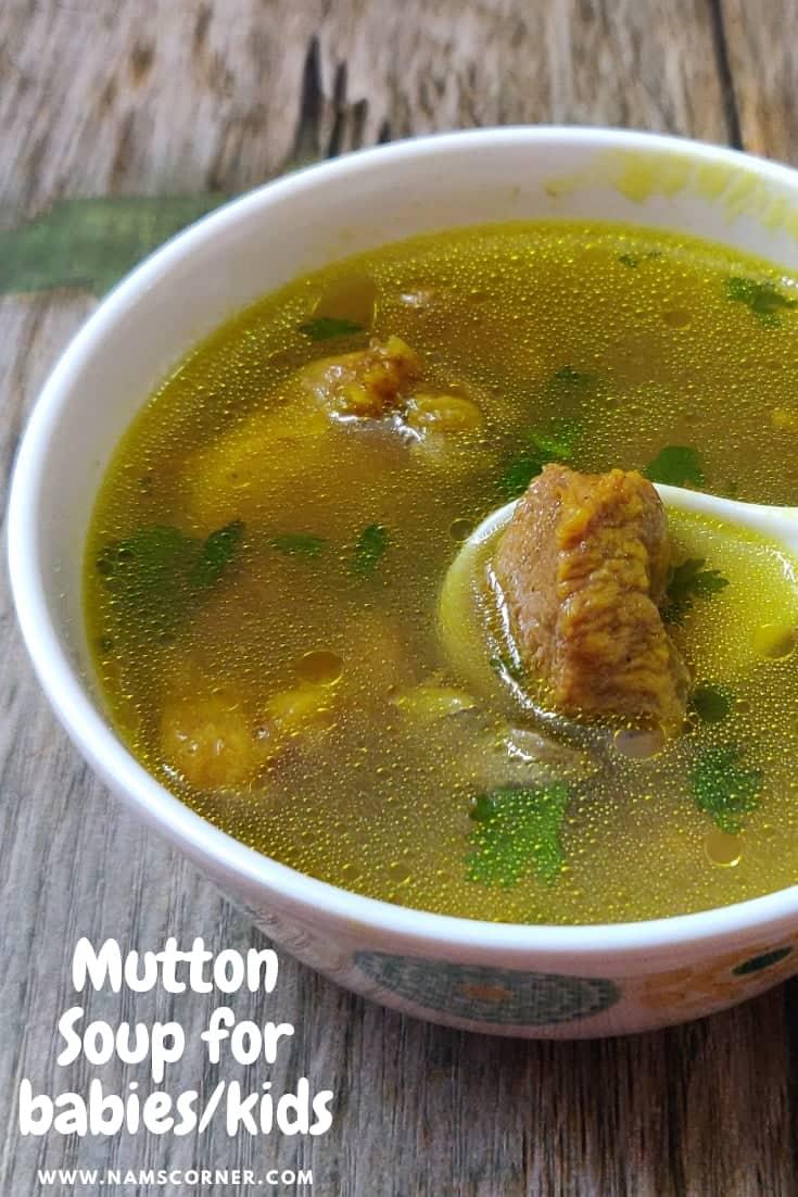 mutton_soup - 78416814_2197607497212299_3431205430963994624_n