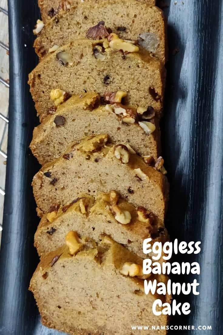 eggless_banana_walnut_cake - 79350275_908538559546787_3991723883139956736_n