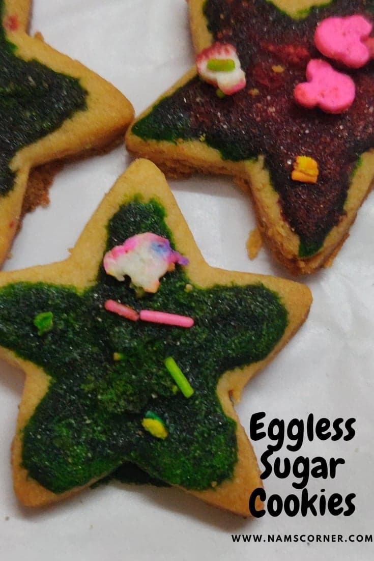 eggless_sugar_cookies - 79458615_729792977512389_2369034845859872768_n