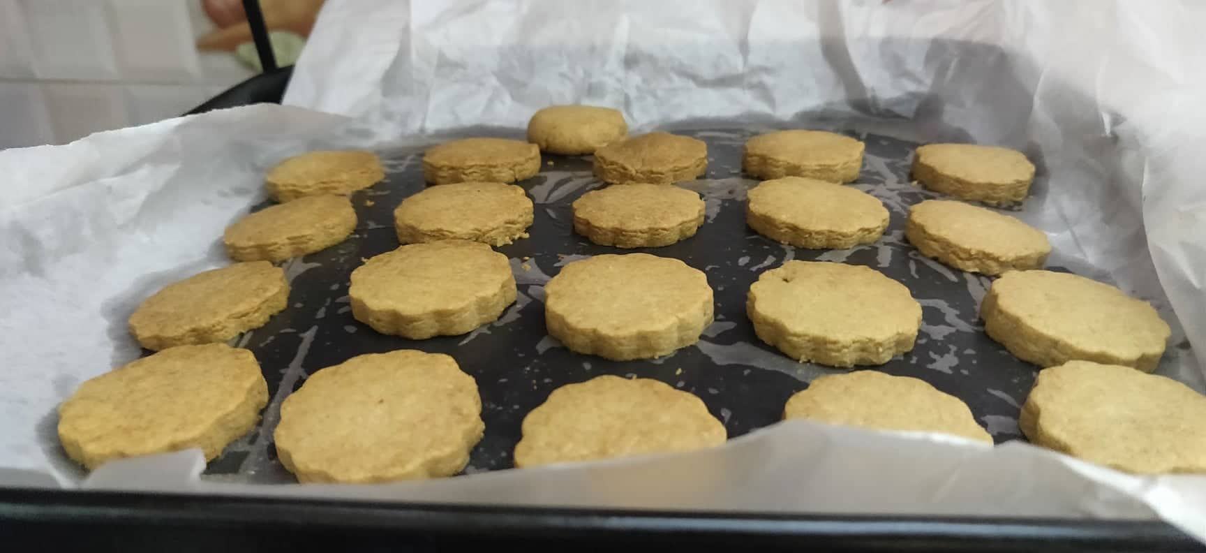 eggless_sugar_cookies - 80451262_1361477177349707_5167437739804590080_n