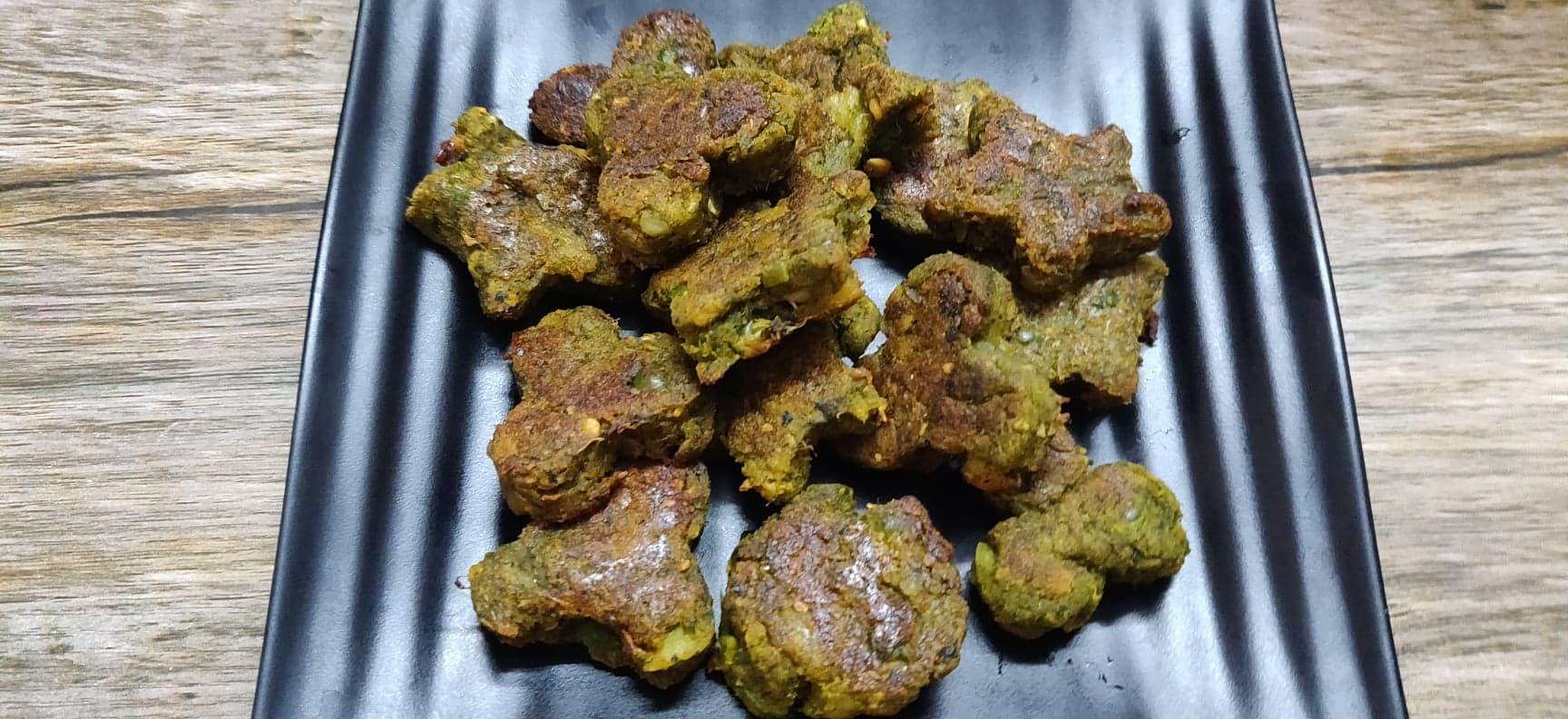 hara_bhara_kebab - 78815172_598356804243417_5631582013531095040_n