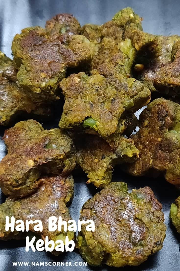 hara_bhara_kebab - 78892530_3288461947862071_3546378290426019840_n