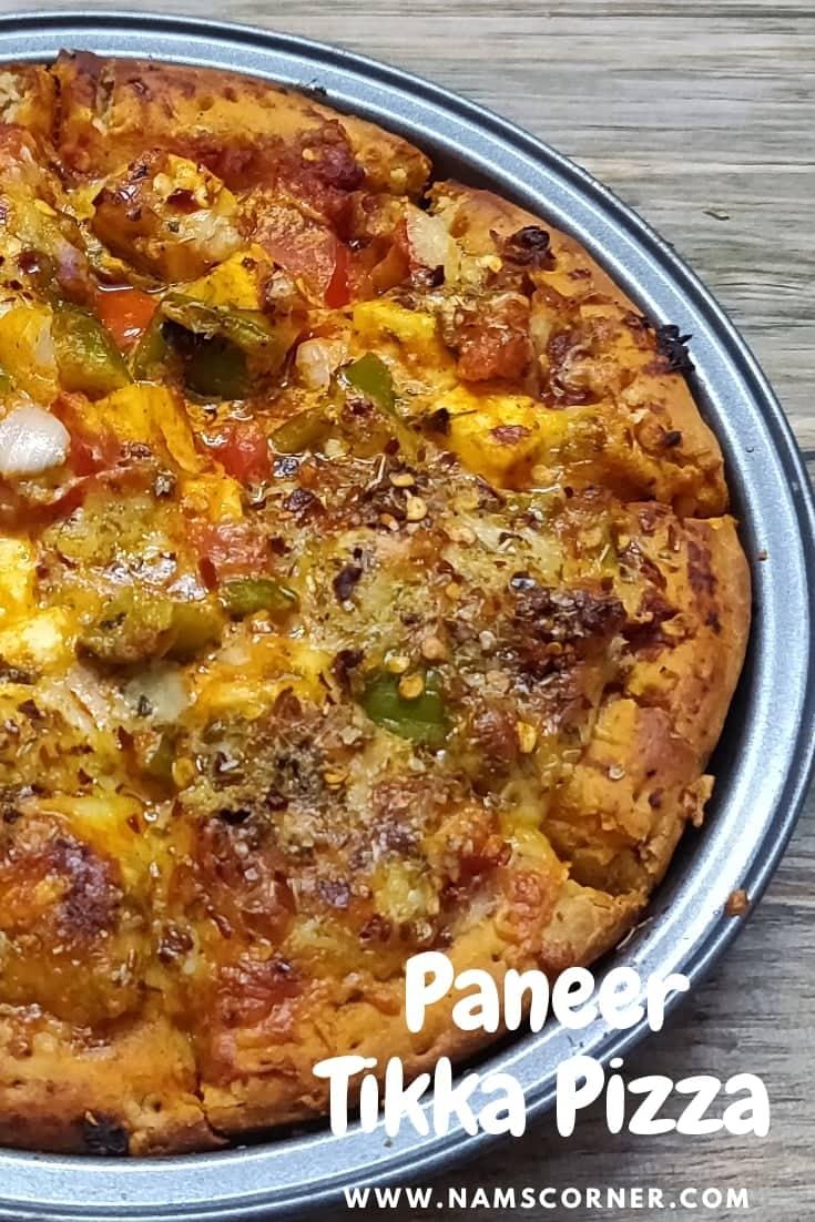 paneer_tikka_pizza - 79092902_602875510451908_4962052605573332992_n