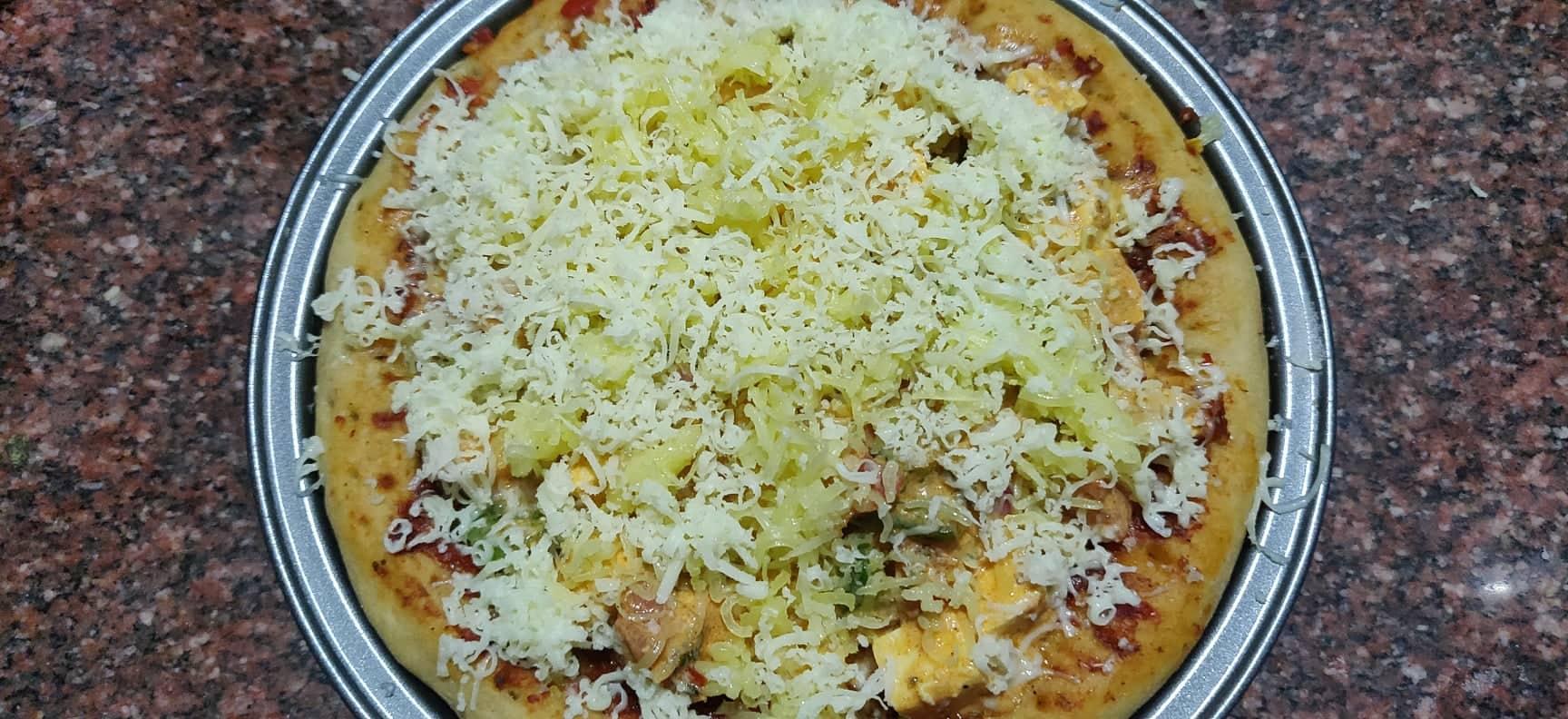 paneer_tikka_pizza - 79825210_556257448531454_8743755336717959168_n