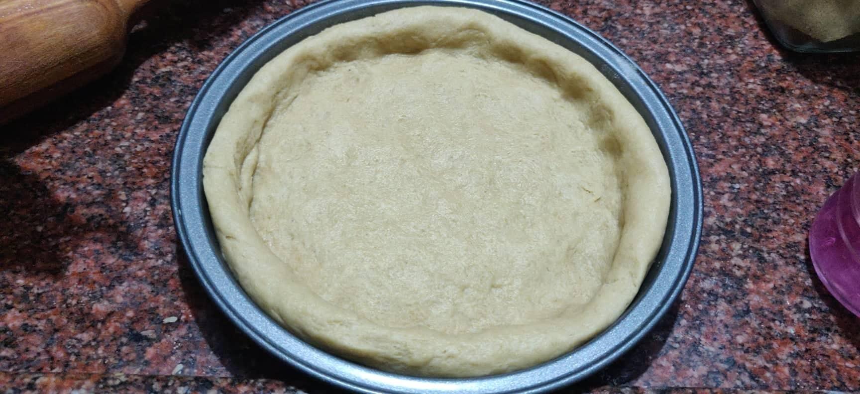 paneer_tikka_pizza - 79992290_575347979968617_5208872612159029248_n