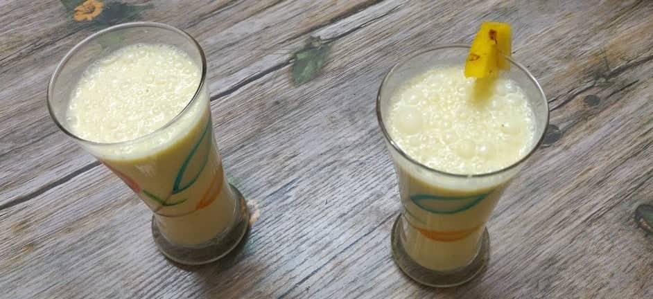 pineapple_milkshake - 79588182_760236607807447_1618110172645818368_n
