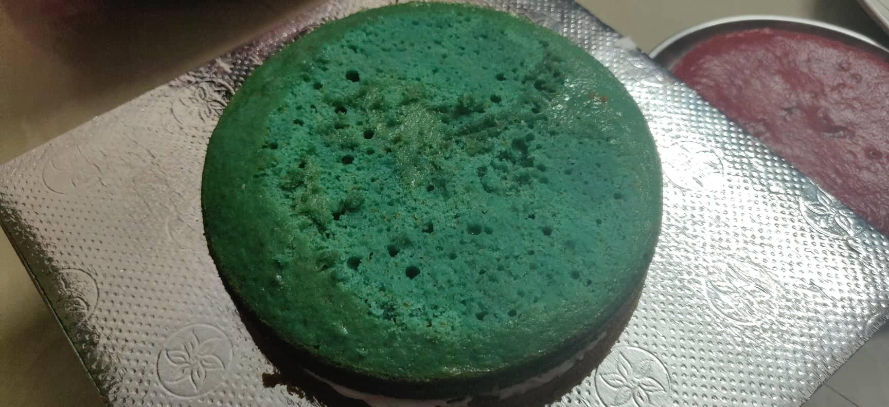 rainbow_cake - 81373222_472434753461540_2842032279839047680_n