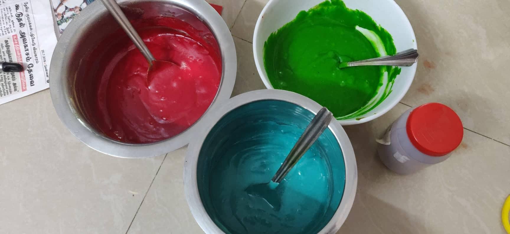rainbow_cake - 81576284_1031892577173623_1090187674683179008_n