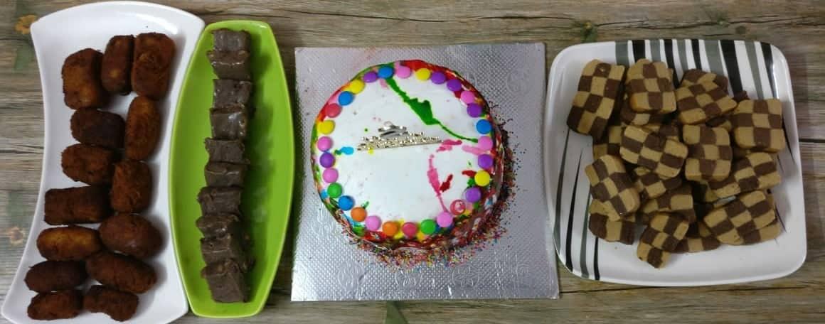 rainbow_cake - 81749958_2538340243157969_5715320612944084992_n