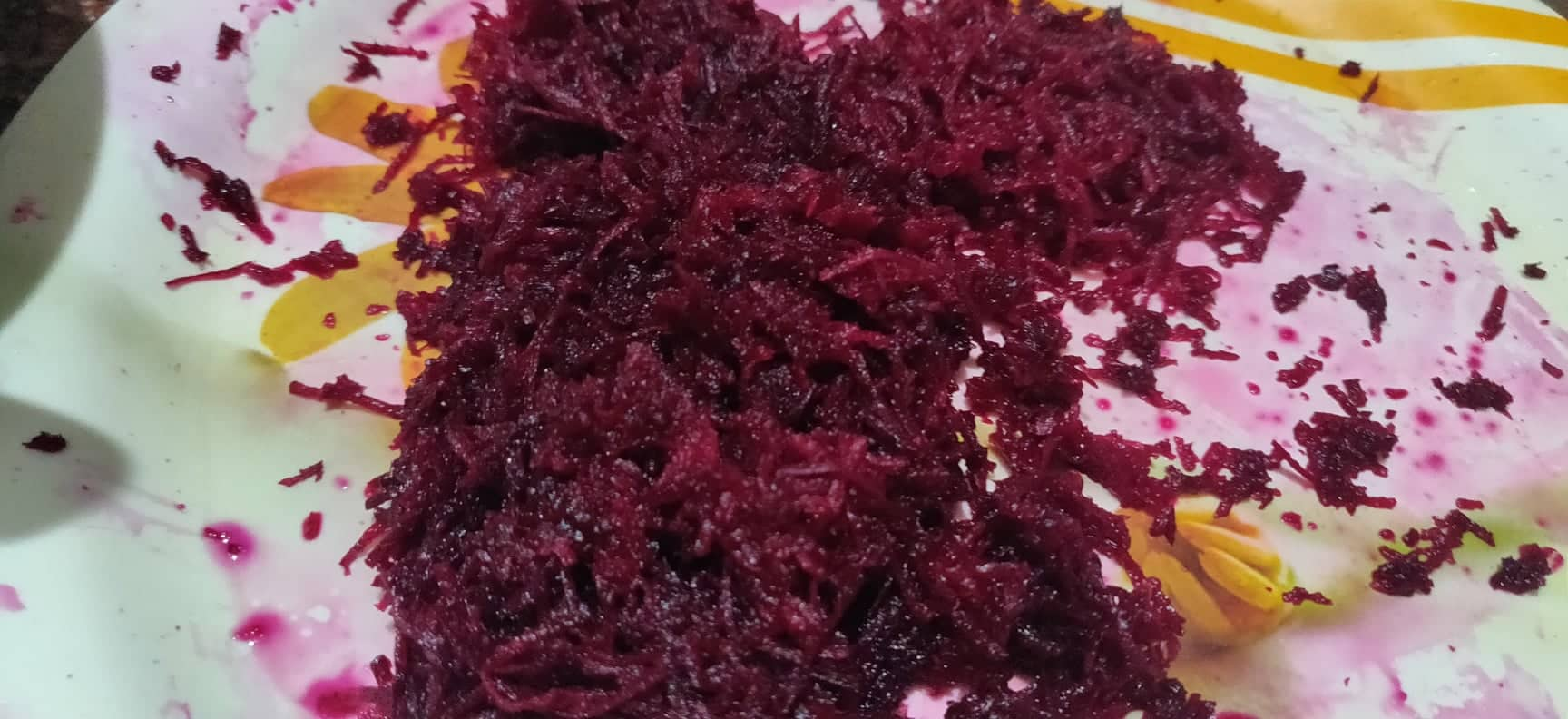 beetroot_rice - 82425205_2552680861673002_1739081457000775680_n