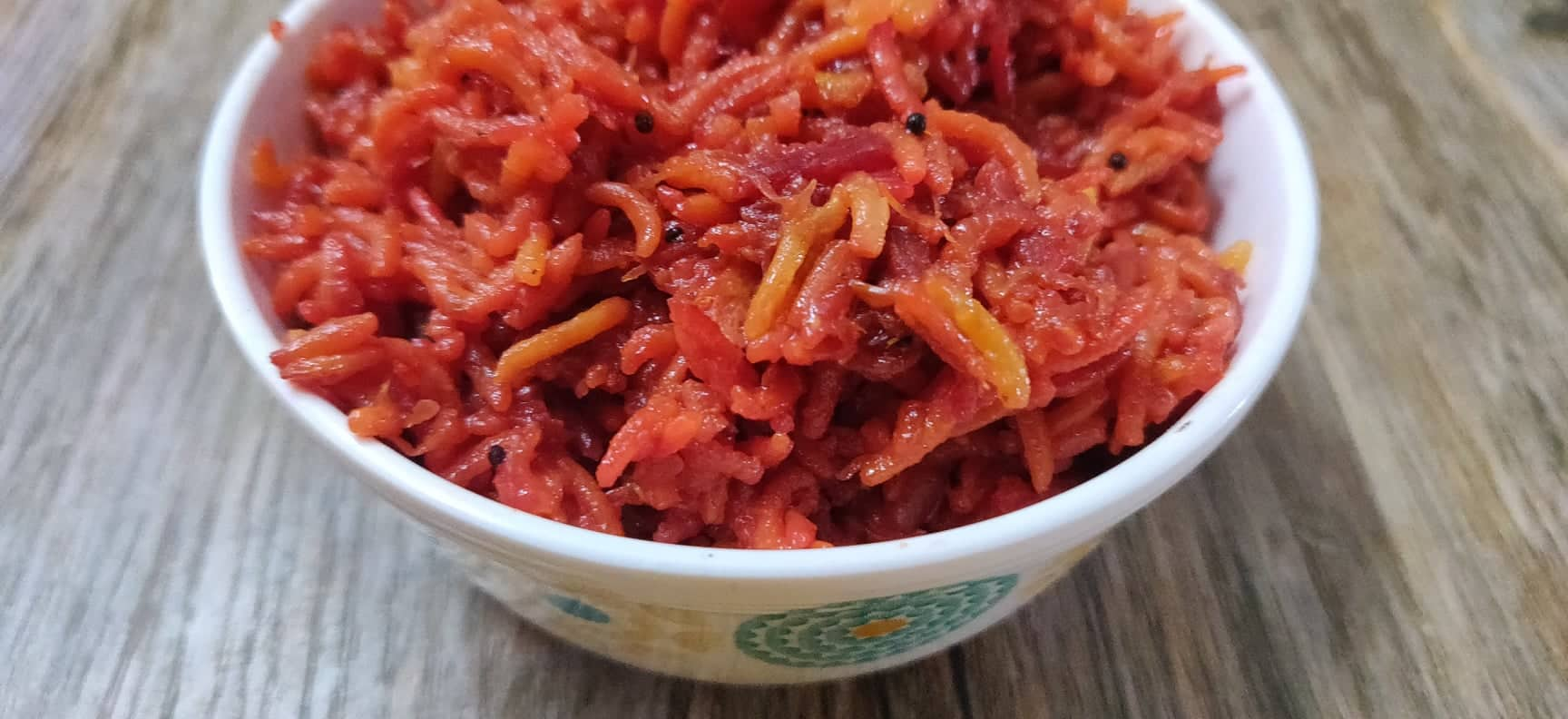 beetroot_rice - 82528419_201211174338725_2042375773813211136_n
