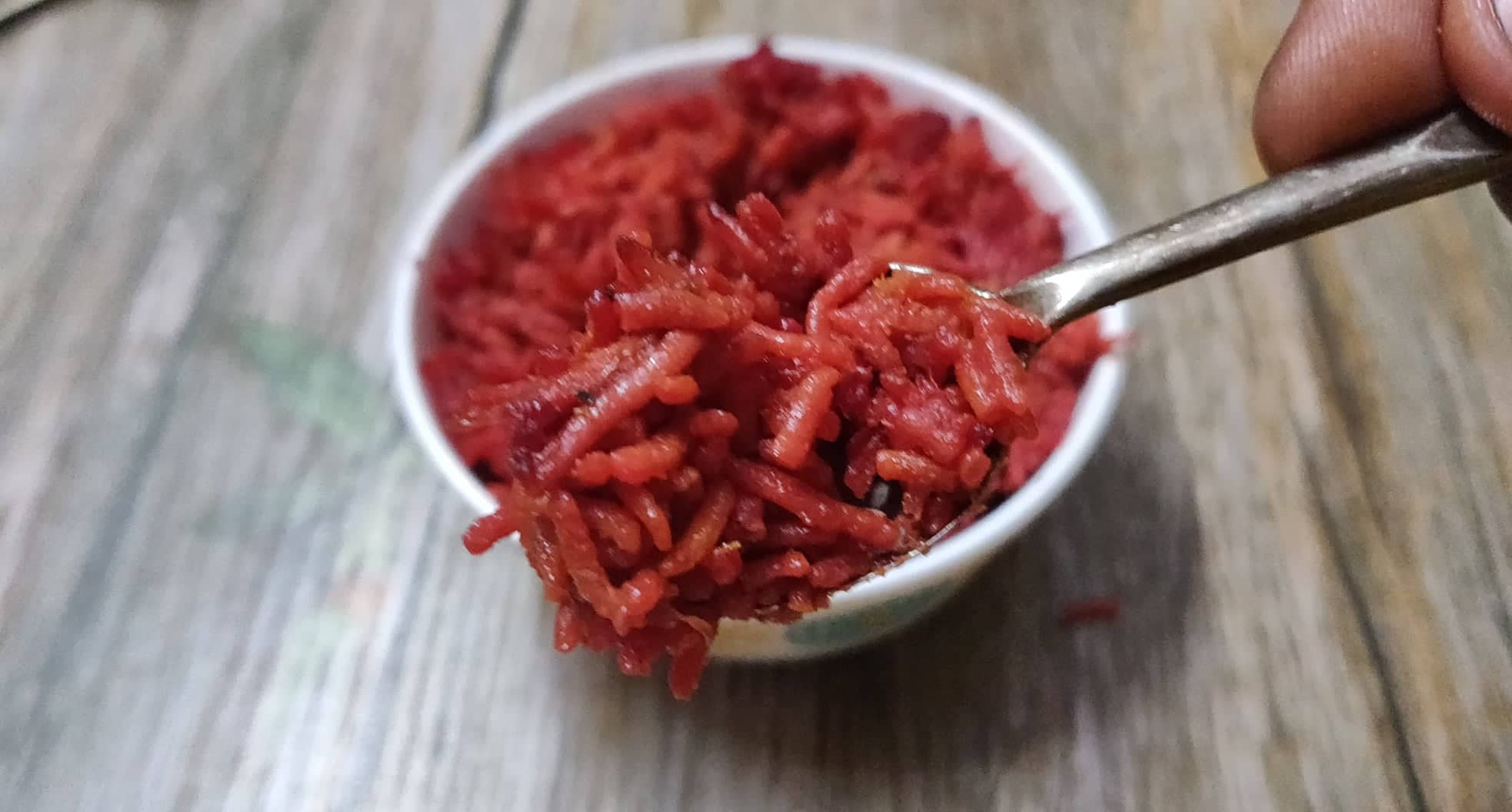 beetroot_rice - 82859621_870504716712760_8985718053119459328_n