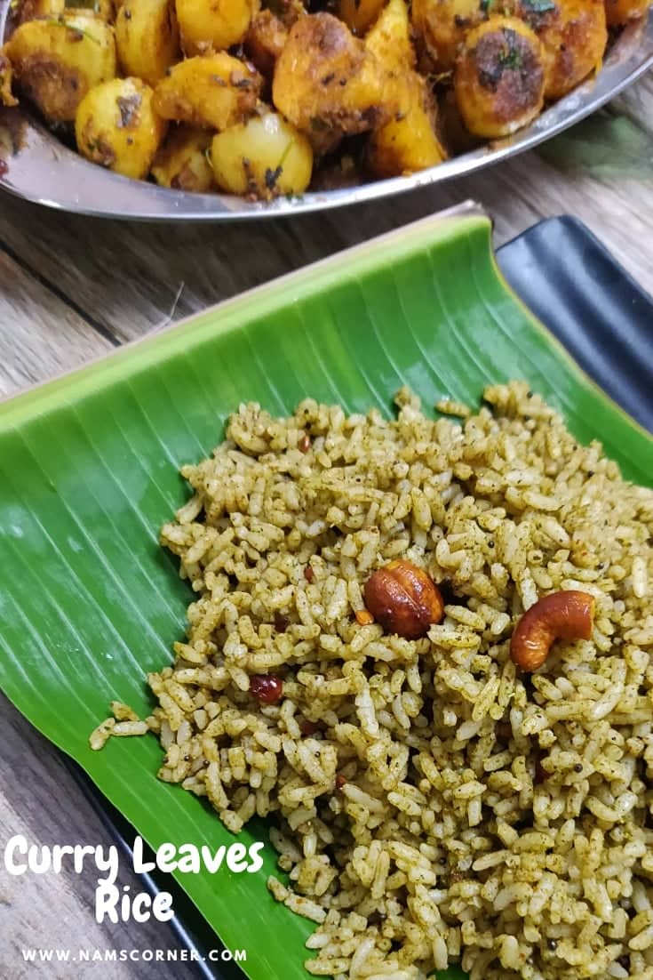 curry_leaves_rice - 82315410_120040439234966_3570079444678737920_n