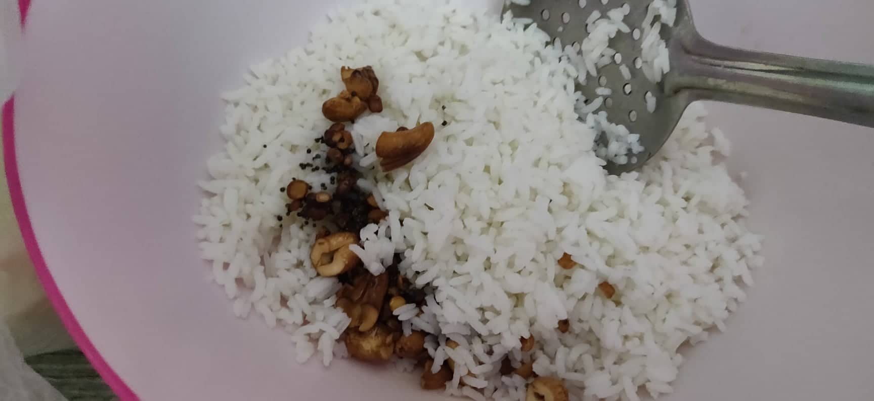 curry_leaves_rice - 82343498_779964115841568_7869914892835225600_n