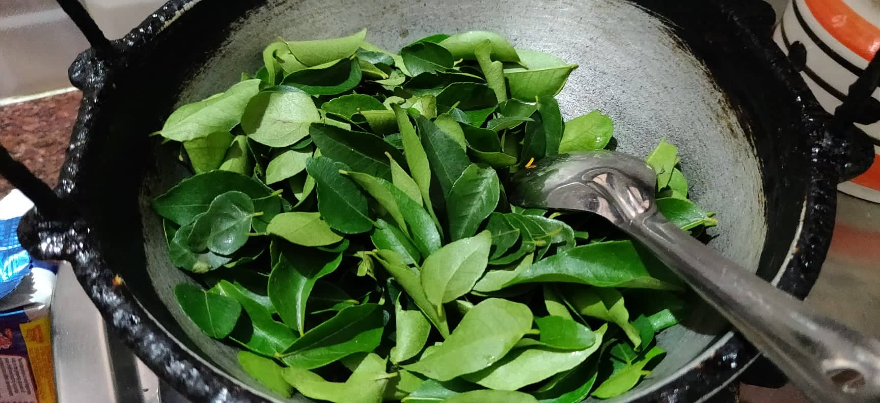 curry_leaves_rice - 82439567_485663815428623_6960822671646916608_n