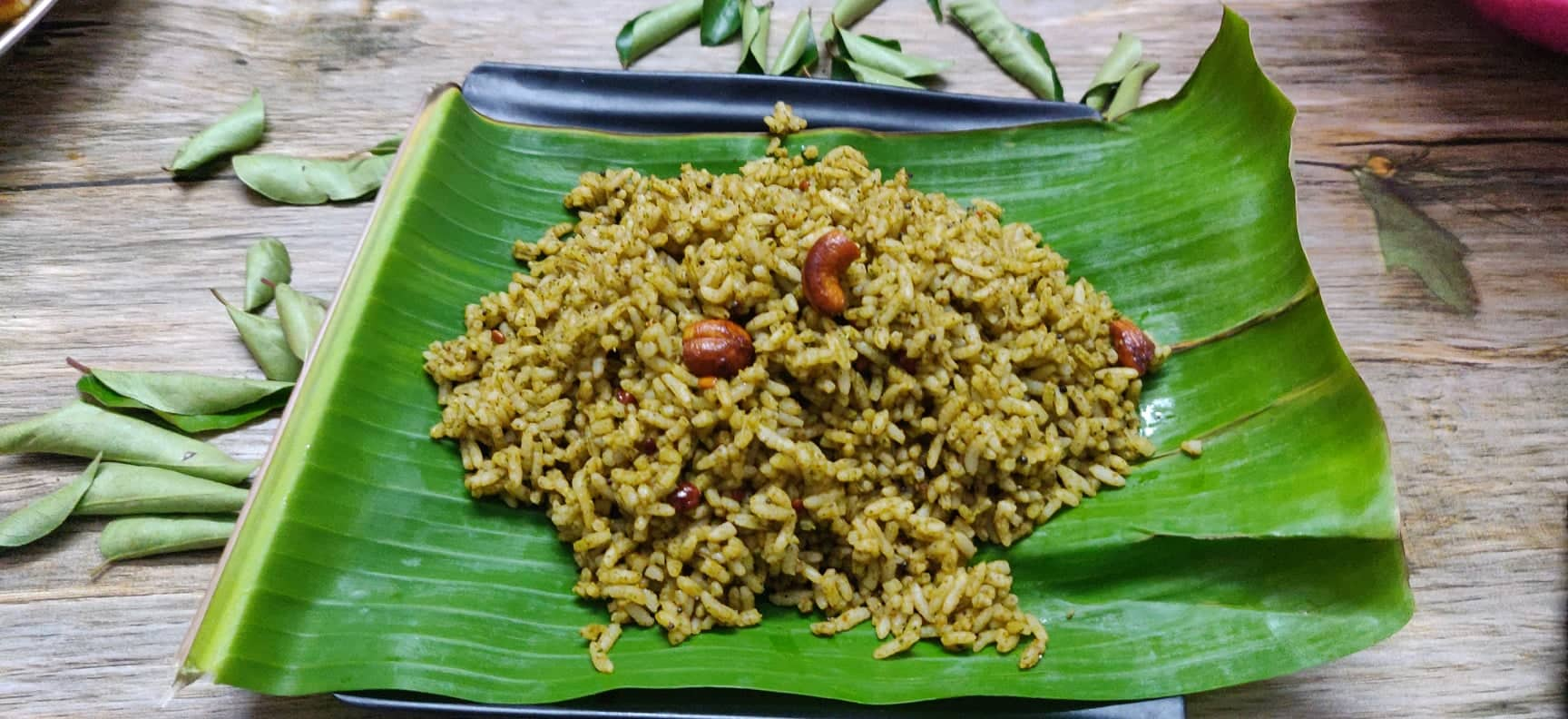 curry_leaves_rice - 82578289_174974407204870_5716500844187222016_n