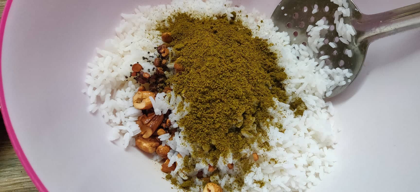 curry_leaves_rice - 83327298_484466995817629_3597196528155885568_n