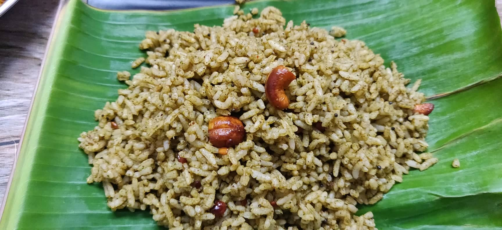 curry_leaves_rice - 83584185_173091170718311_6763005411525132288_n