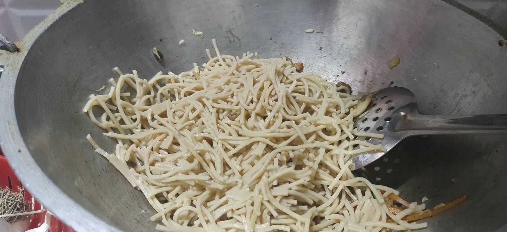 mushroom_noodles - 83374601_832107943917896_2986190555026817024_n