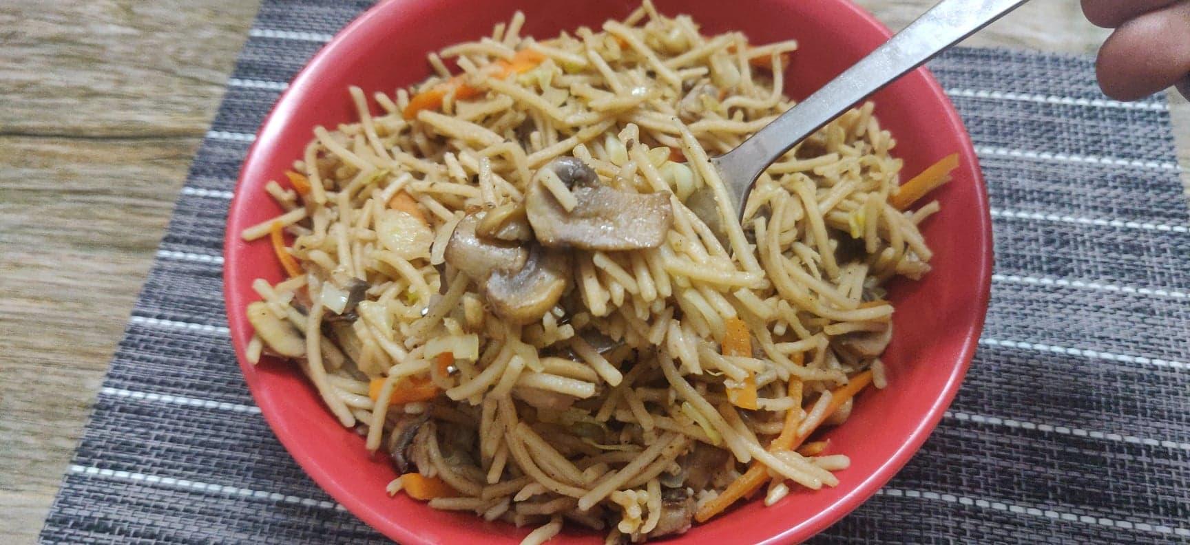 mushroom_noodles - 83555601_225015801830330_3499927918472069120_n
