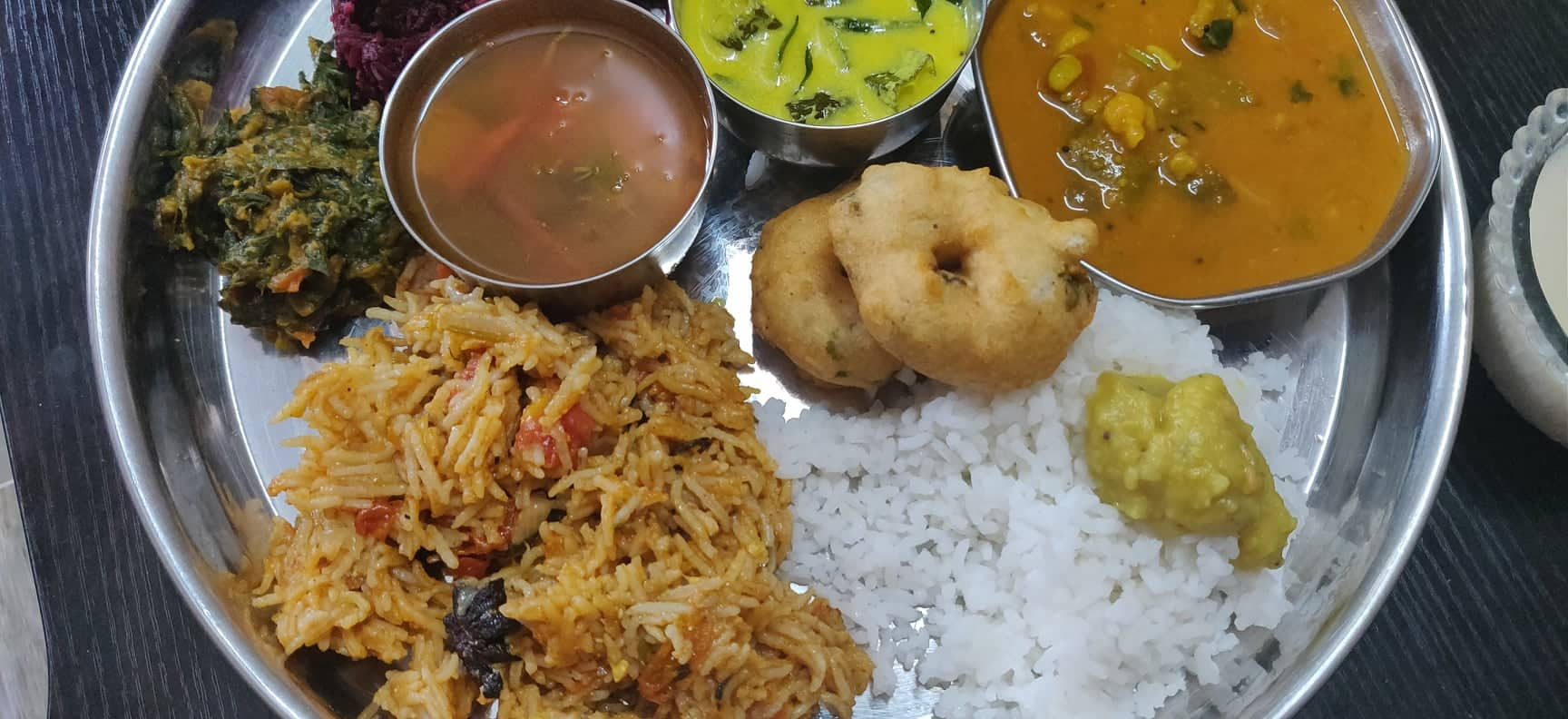 south_indian_special_meals - 82162058_533273167533192_9065078345691037696_n