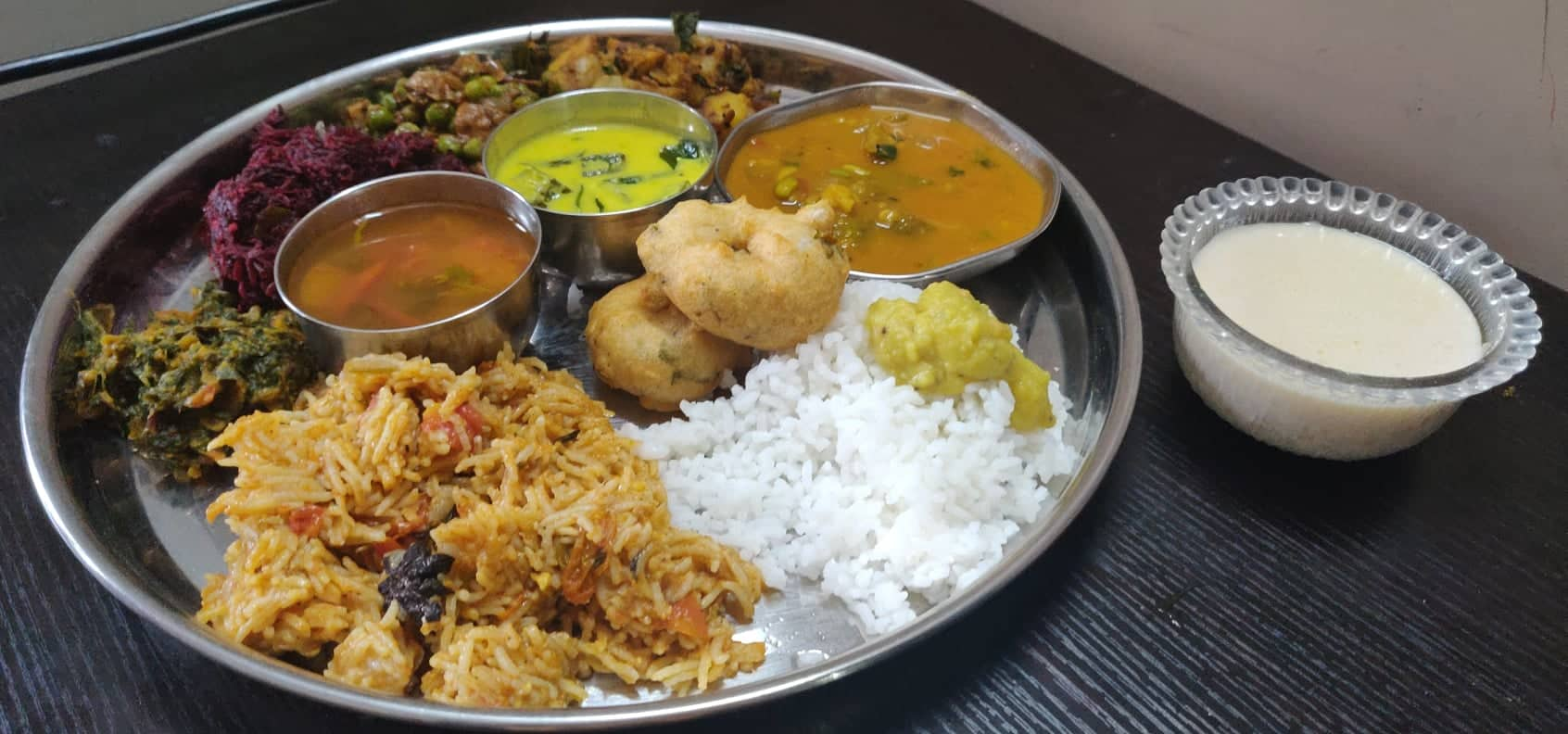 south_indian_special_meals - 82274048_2528831844056098_2666728645577408512_n