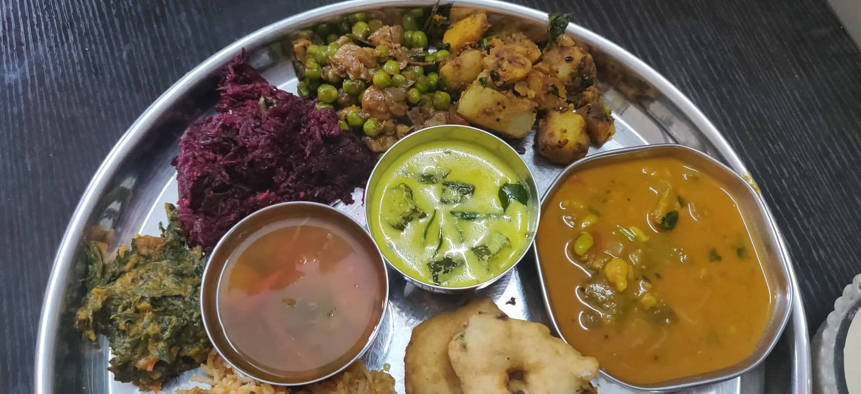 south_indian_special_meals - 82529431_539411233451151_2869419117327155200_n