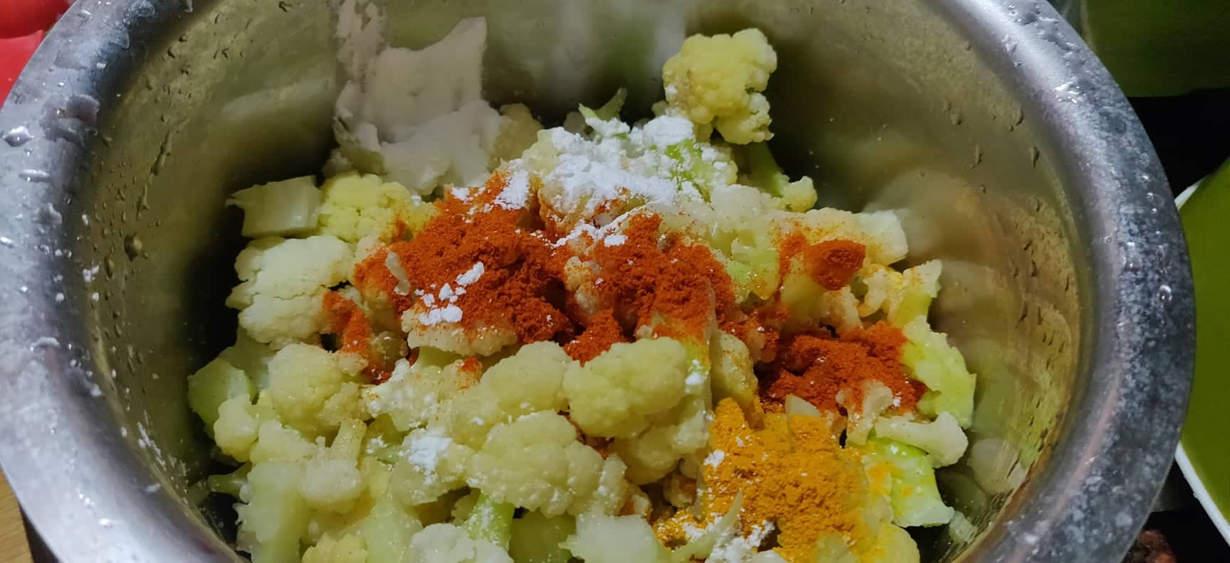 cauliflower_stir_fry - 83883329_226135265057977_5498820502782738432_n