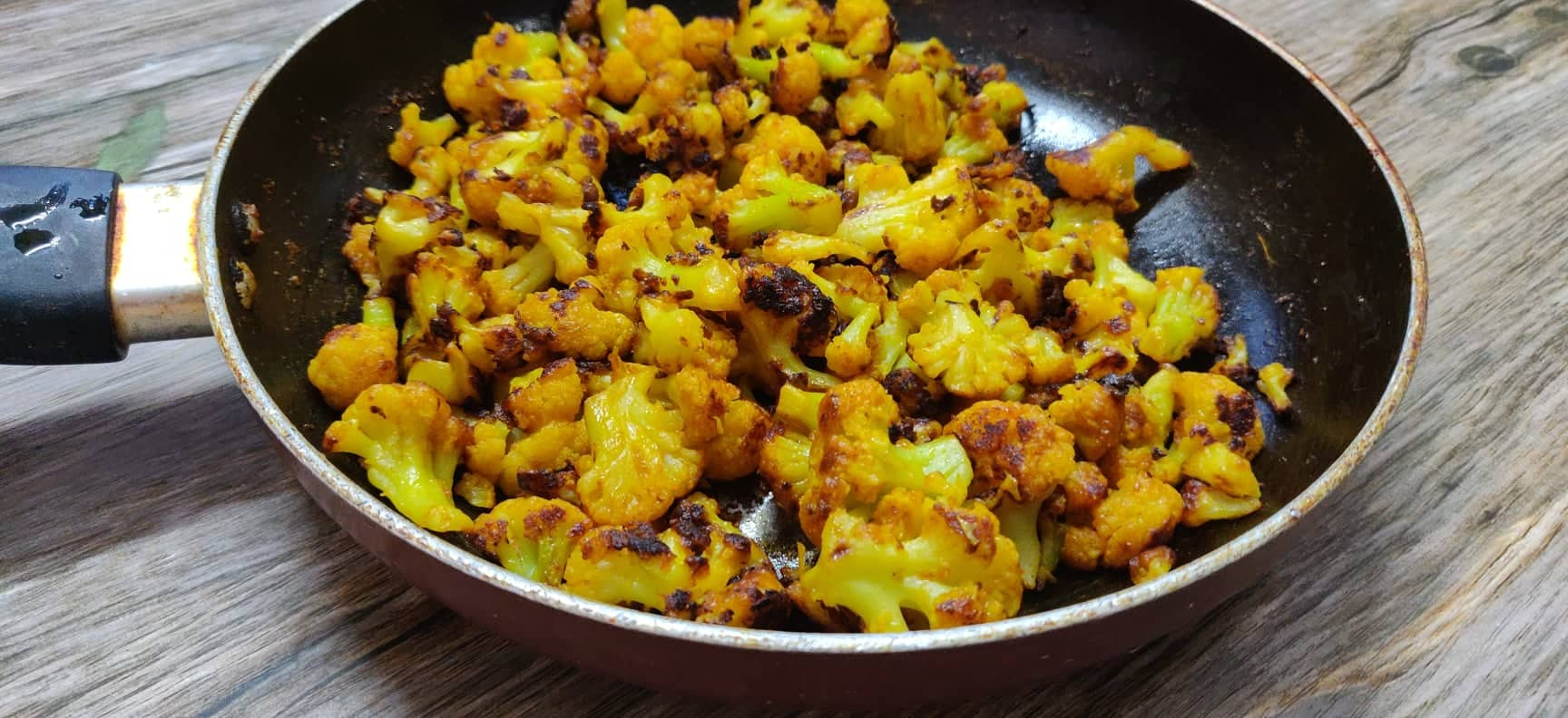 cauliflower_stir_fry - 84347694_179560983263821_2666906783640977408_n